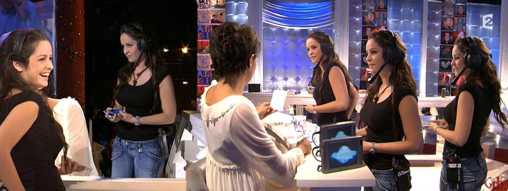Rebecca Azan 01/07/2006