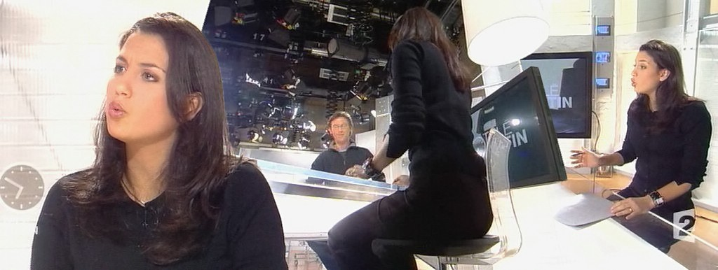 Eve Bartoli 02/01/2004
