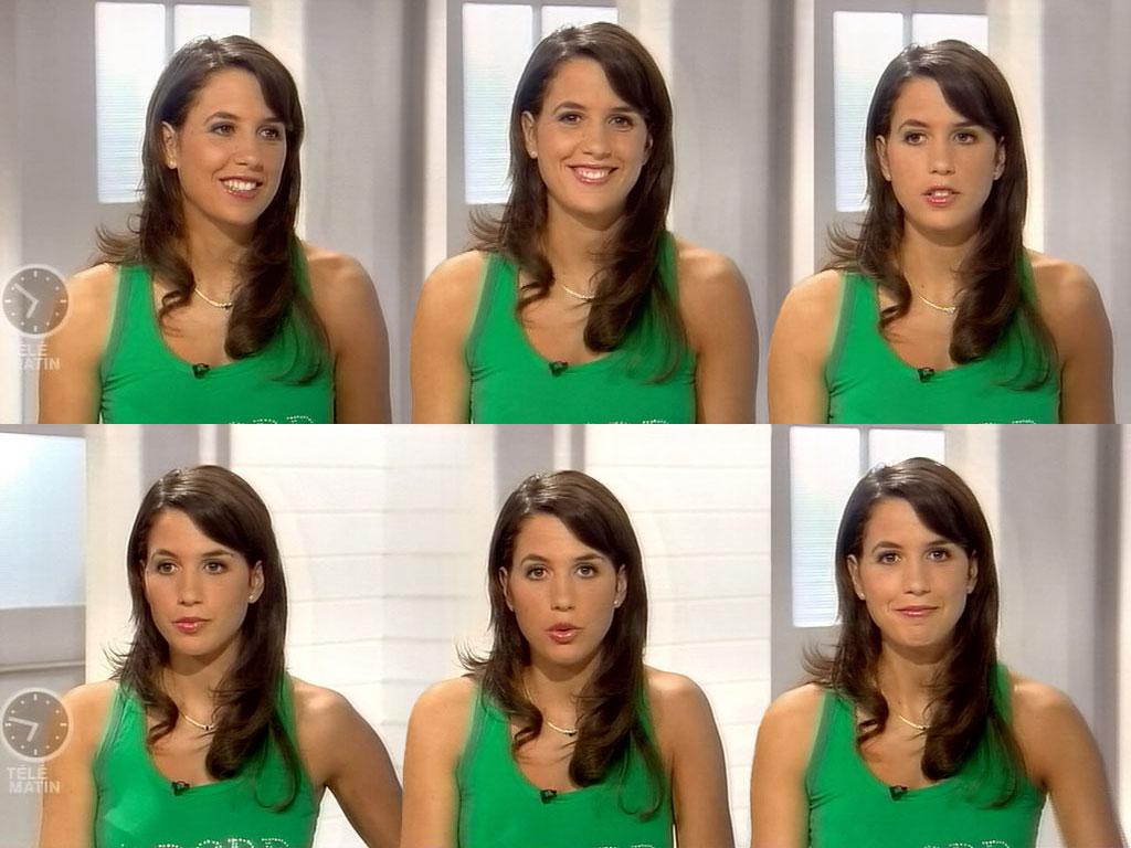 Eve Bartoli 05/08/2004
