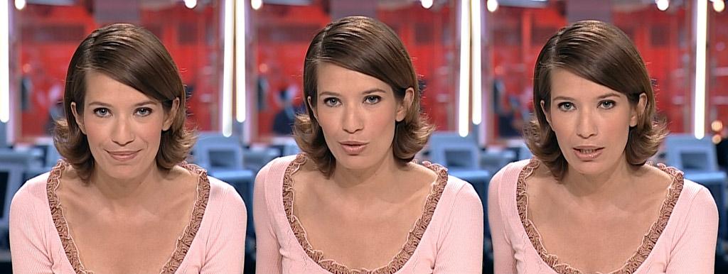 Claire-Elisabeth Beaufort 19/06/2005