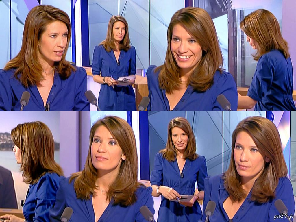 Claire-Elisabeth Beaufort 22/04/2011