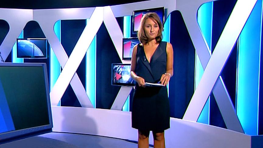 Amandine Begot 25/08/2011