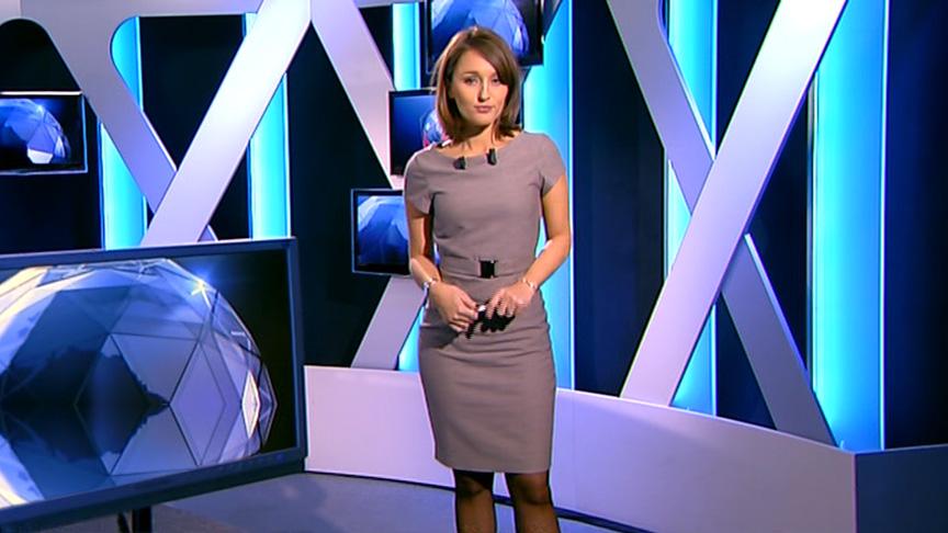 Amandine Begot 12/12/2011