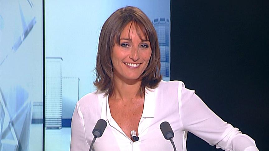 Amandine Begot 24/08/2012