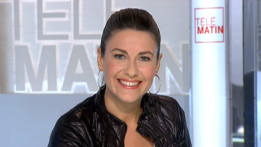 Béatrice Benoit-Gonin 12/11/2010