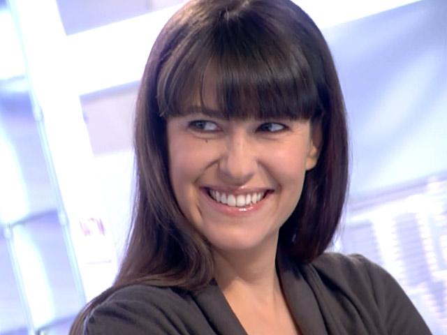 Béatrice Benoit-Gonin 30/01/2008