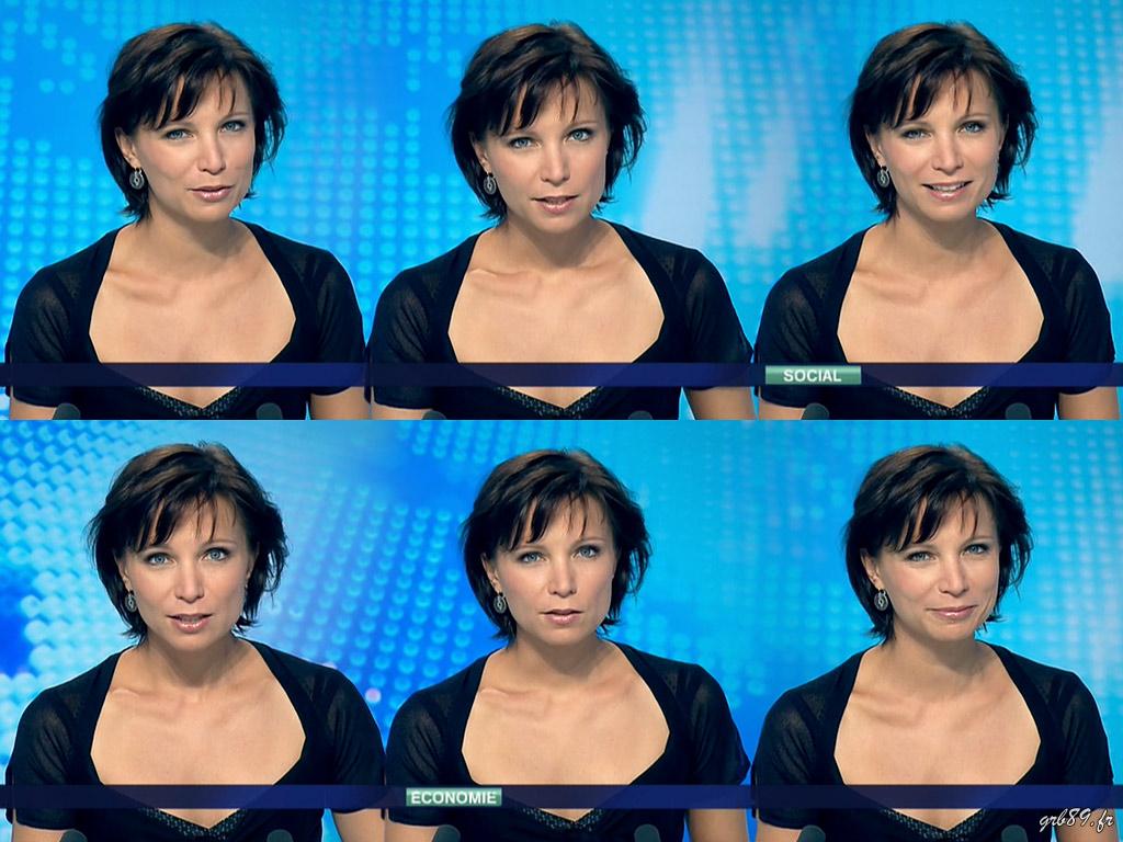 Marlène Blin 10/09/2009