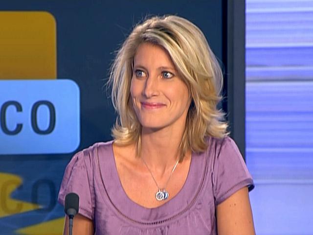 Brigitte Boucher 08/07/2009