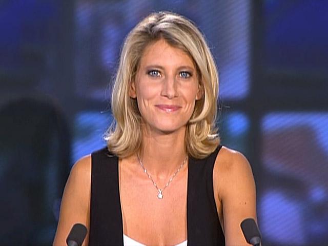 Brigitte Boucher 07/08/2009