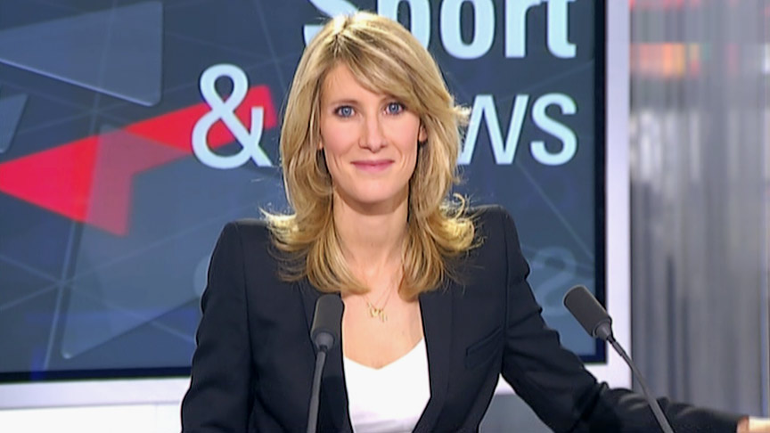 Brigitte Boucher 05/12/2010