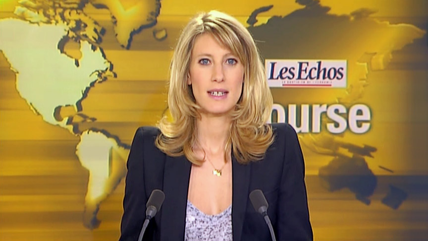 Brigitte Boucher 18/12/2010