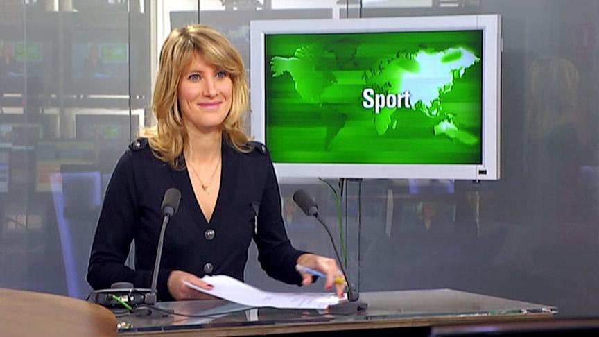 Brigitte Boucher 01/01/2011