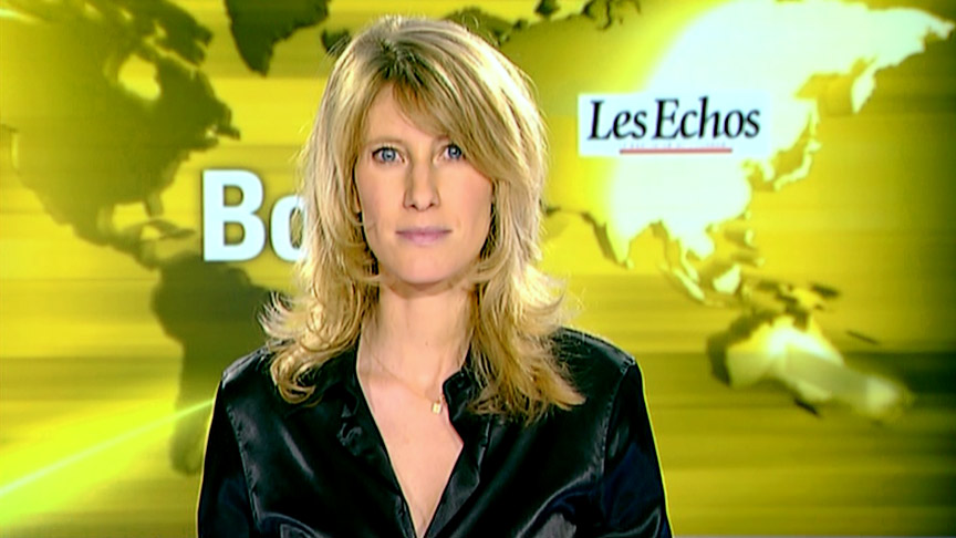 Brigitte Boucher 13/01/2011