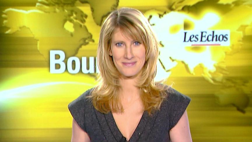 Brigitte Boucher 27/01/2011