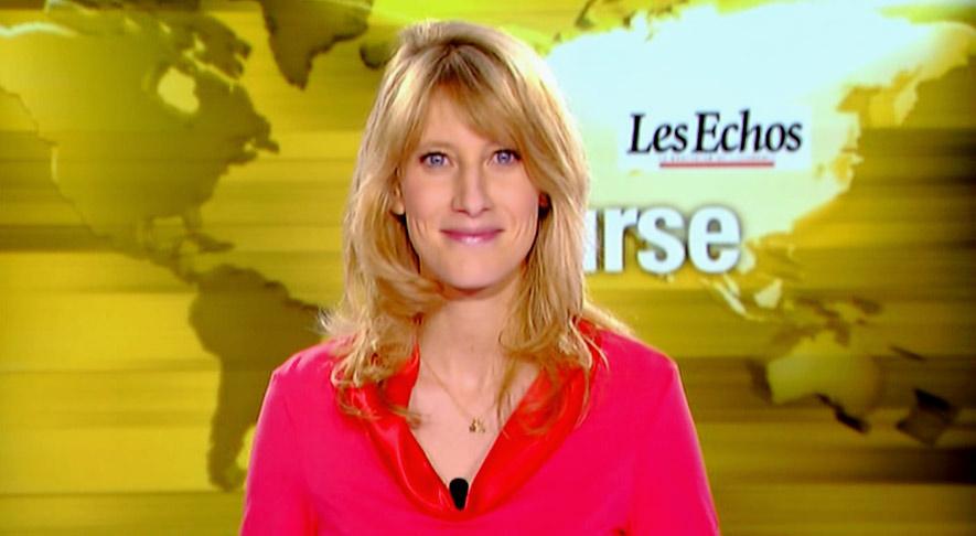 Brigitte Boucher 02/03/2011