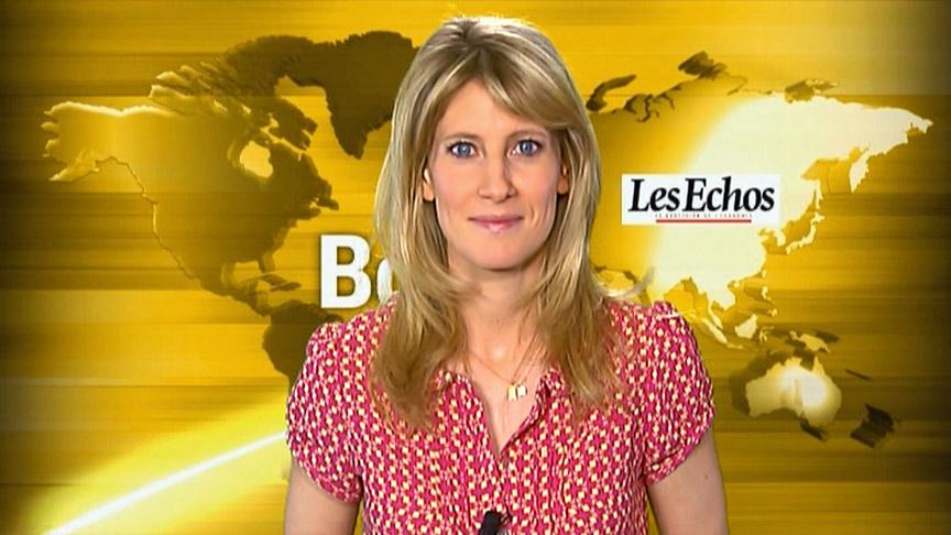 Brigitte Boucher 06/04/2011