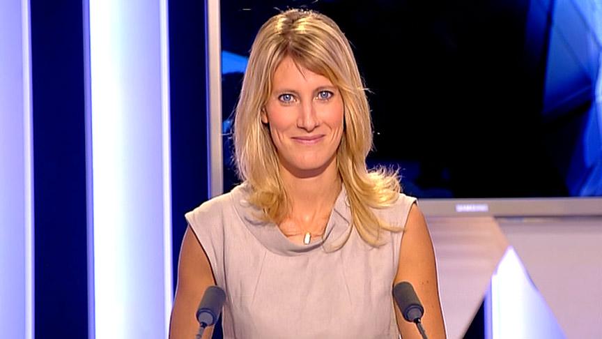 Brigitte Boucher 02/09/2011