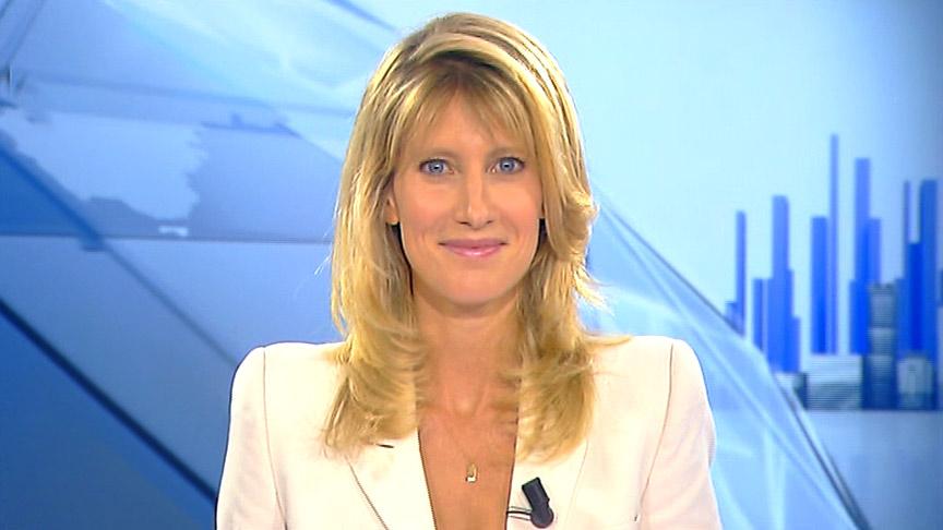 Brigitte Boucher 08/09/2011