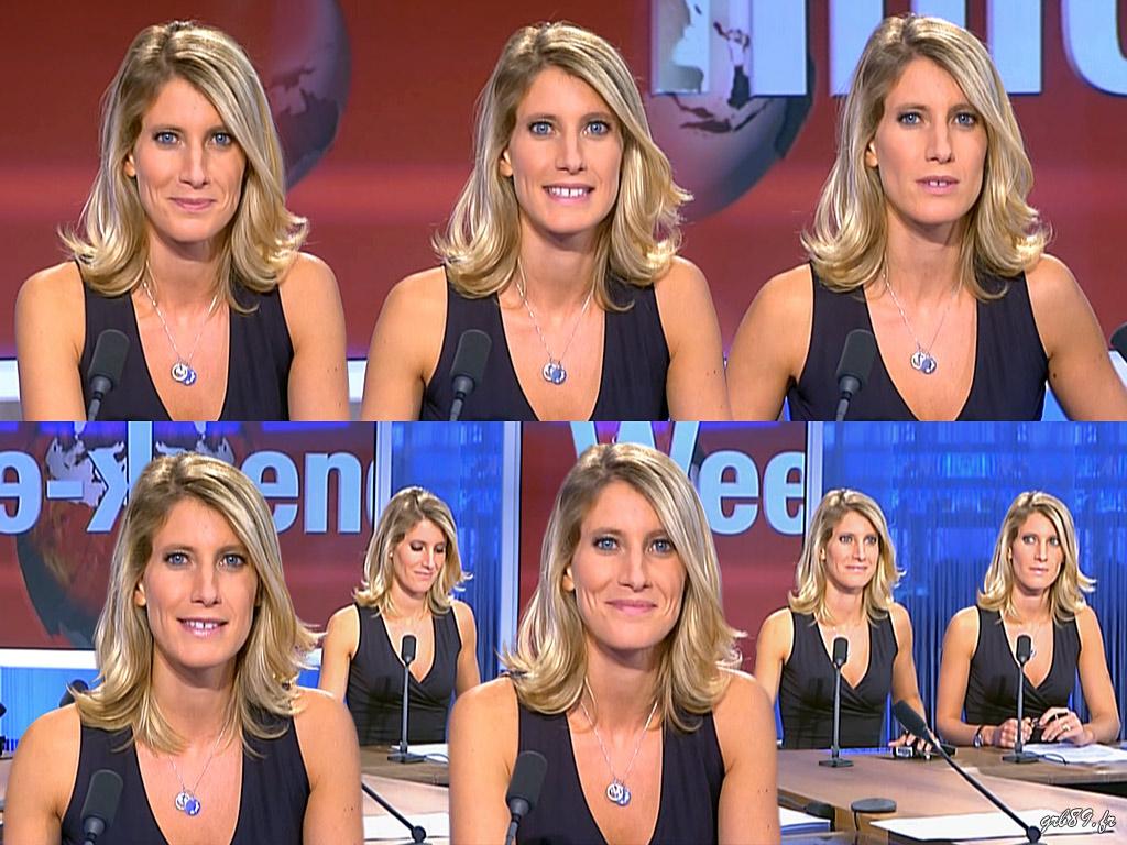 Brigitte Boucher 19/09/2009