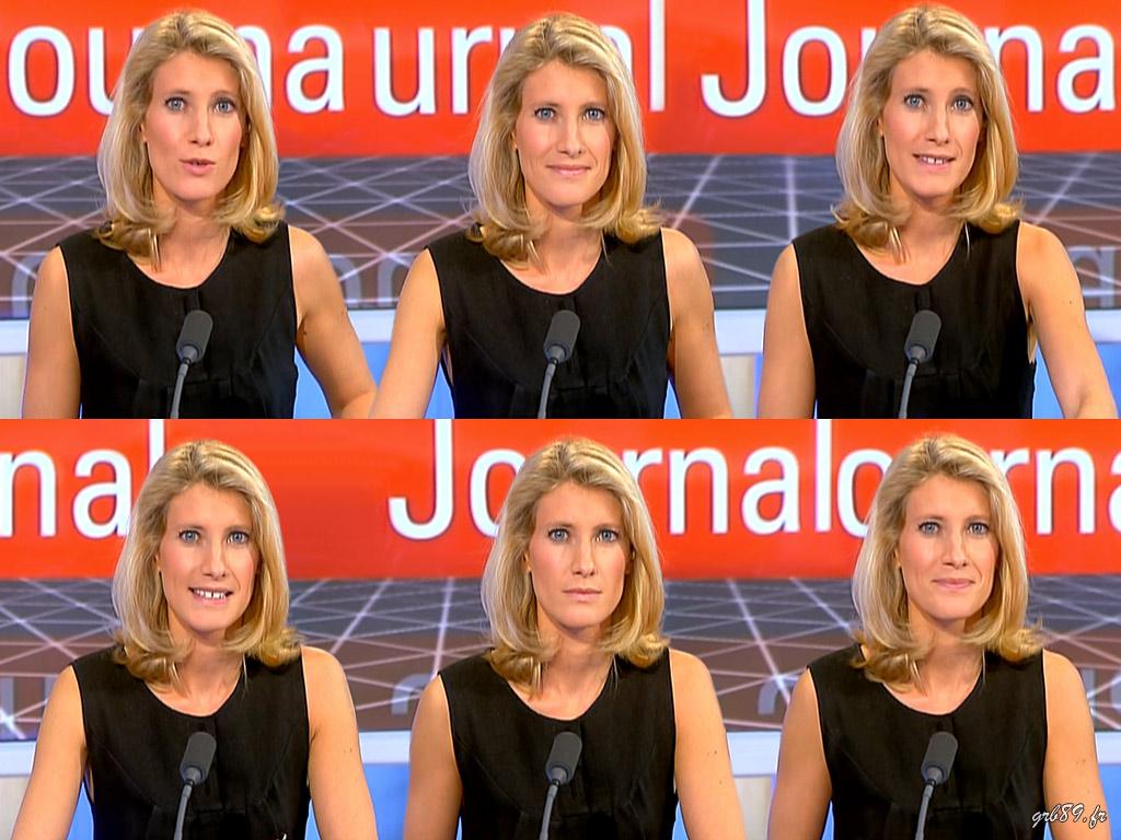 Brigitte Boucher 27/09/2009