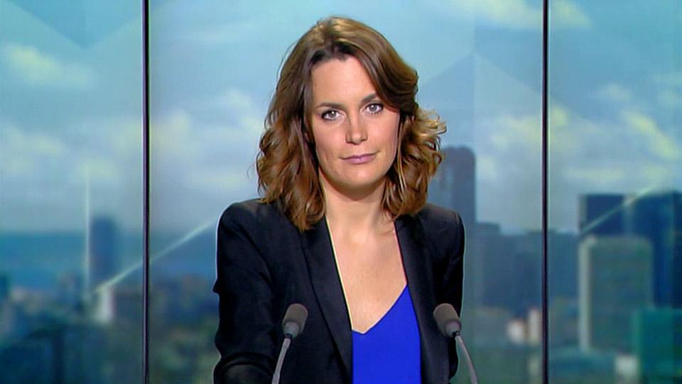 Céline Bruneau 24/12/2012