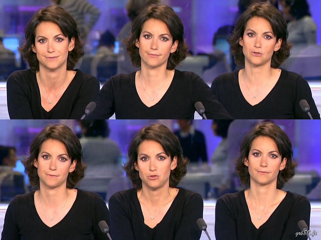 Marie-Sophie Carpentier 12/05/2010