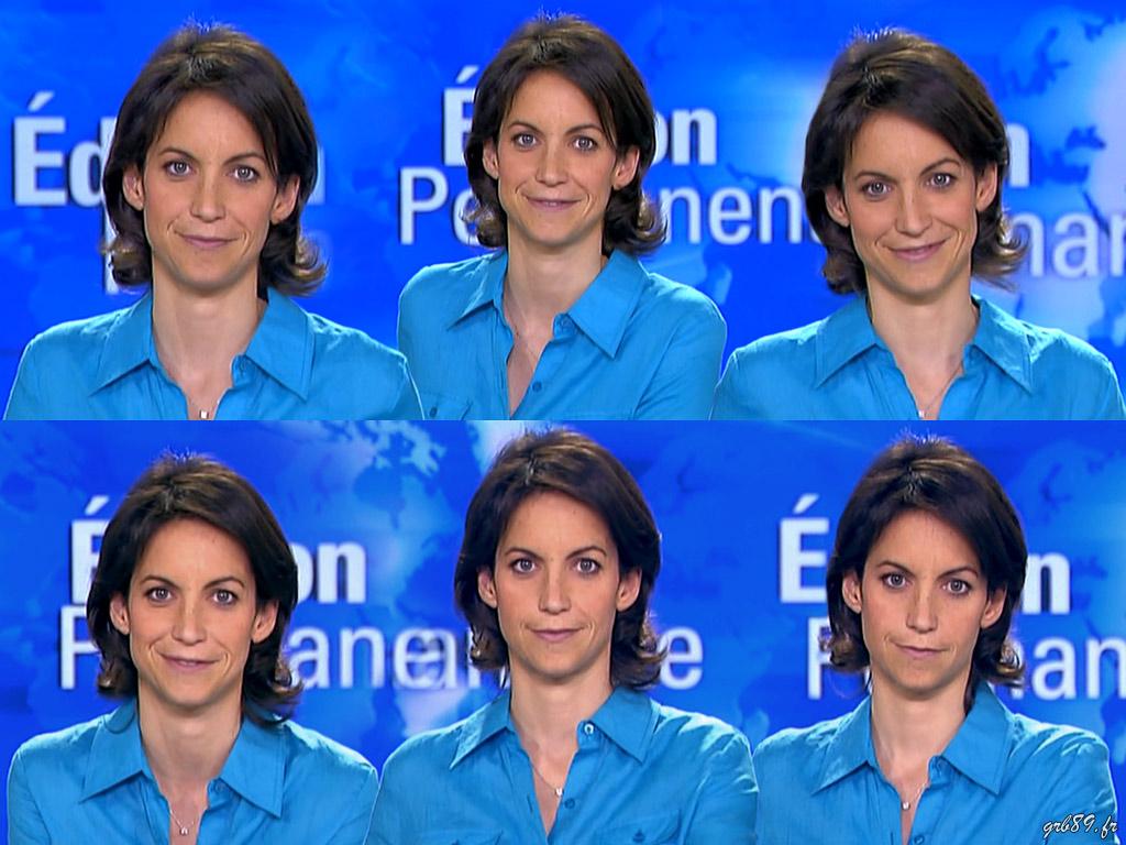 Marie-Sophie Carpentier 14/04/2011