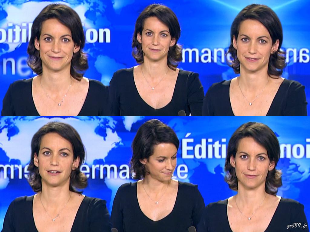 Marie-Sophie Carpentier 15/04/2011