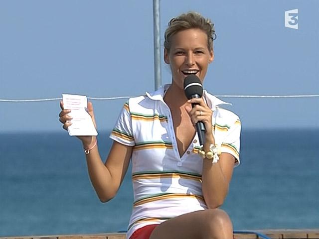 Emma Cubaynes 29/06/2005
