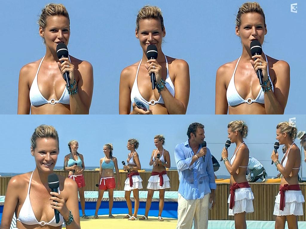Emma Cubaynes 14/07/2005