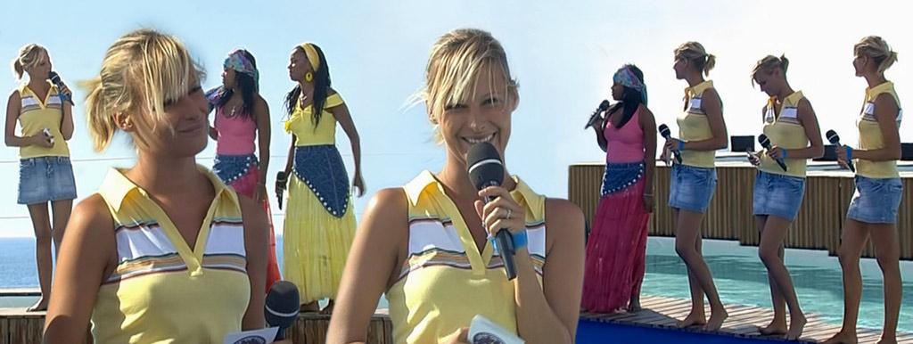 Emma Cubaynes 15/08/2005