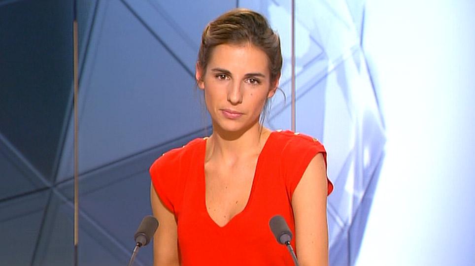 Alice Darfeuille 20/11/2011