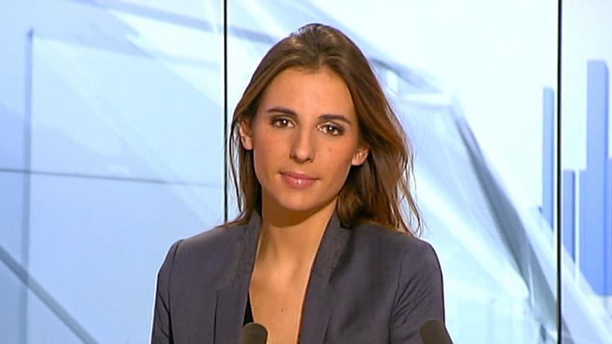 Alice Darfeuille 25/12/2011