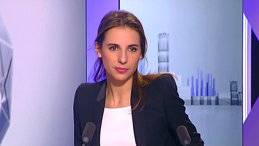 Alice Darfeuille 06/02/2012