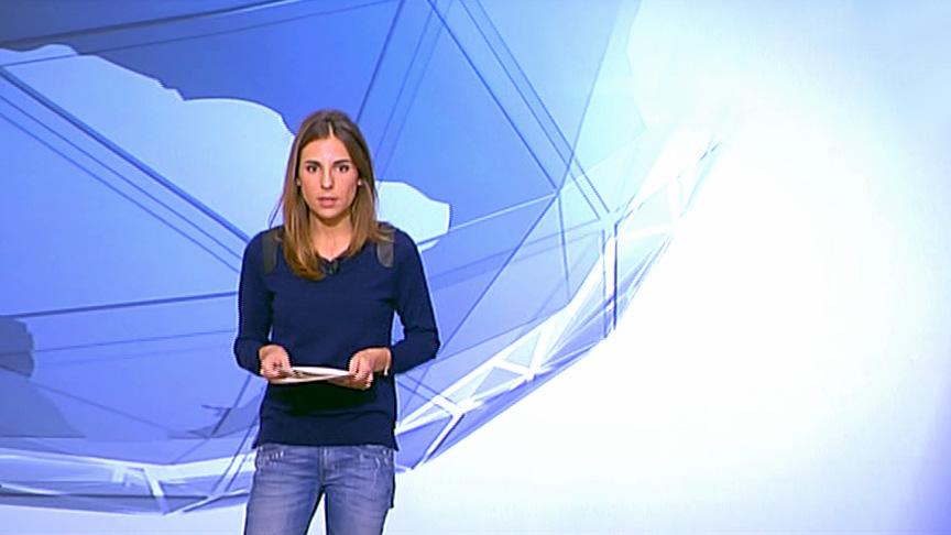 Alice Darfeuille 03/06/2012