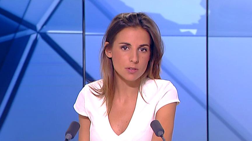 Alice Darfeuille 27/07/2012