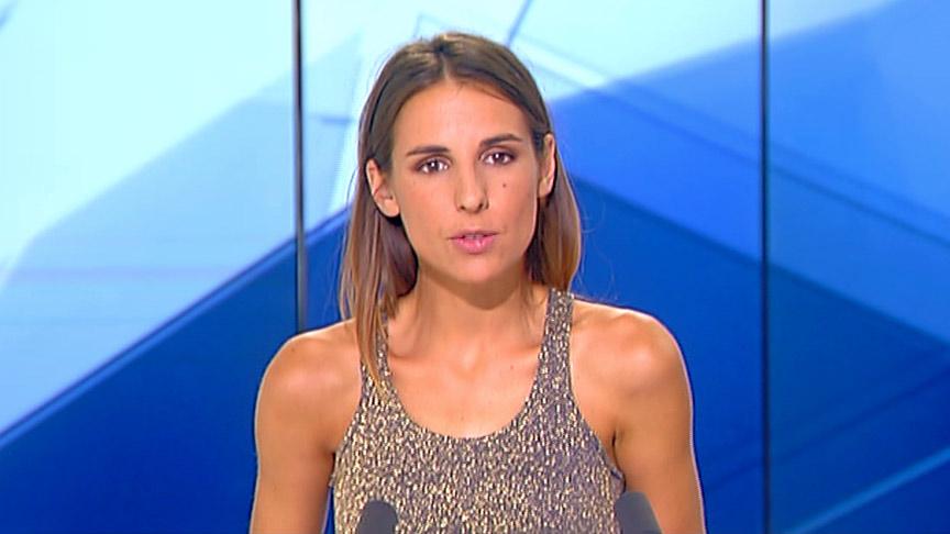 Alice Darfeuille 10/08/2012