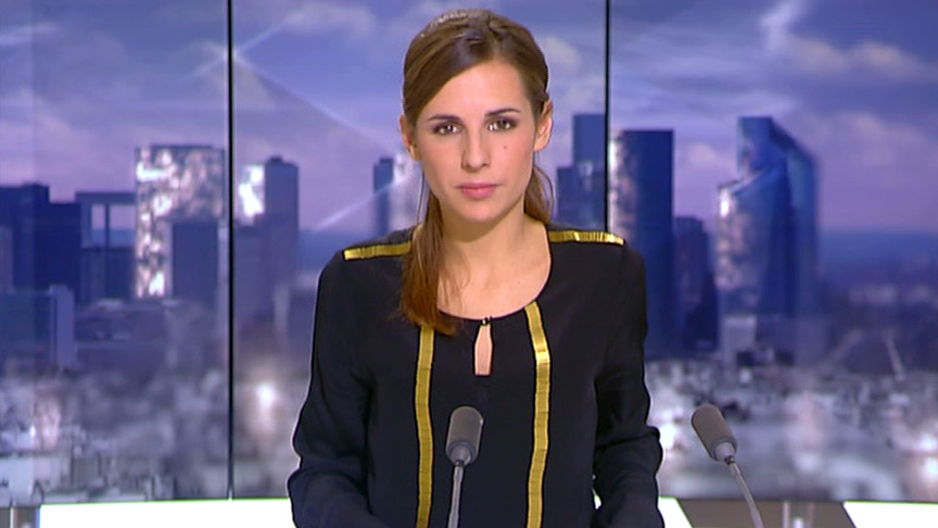 Alice Darfeuille 24/11/2012