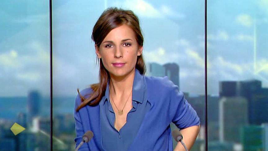 Alice Darfeuille 08/05/2013
