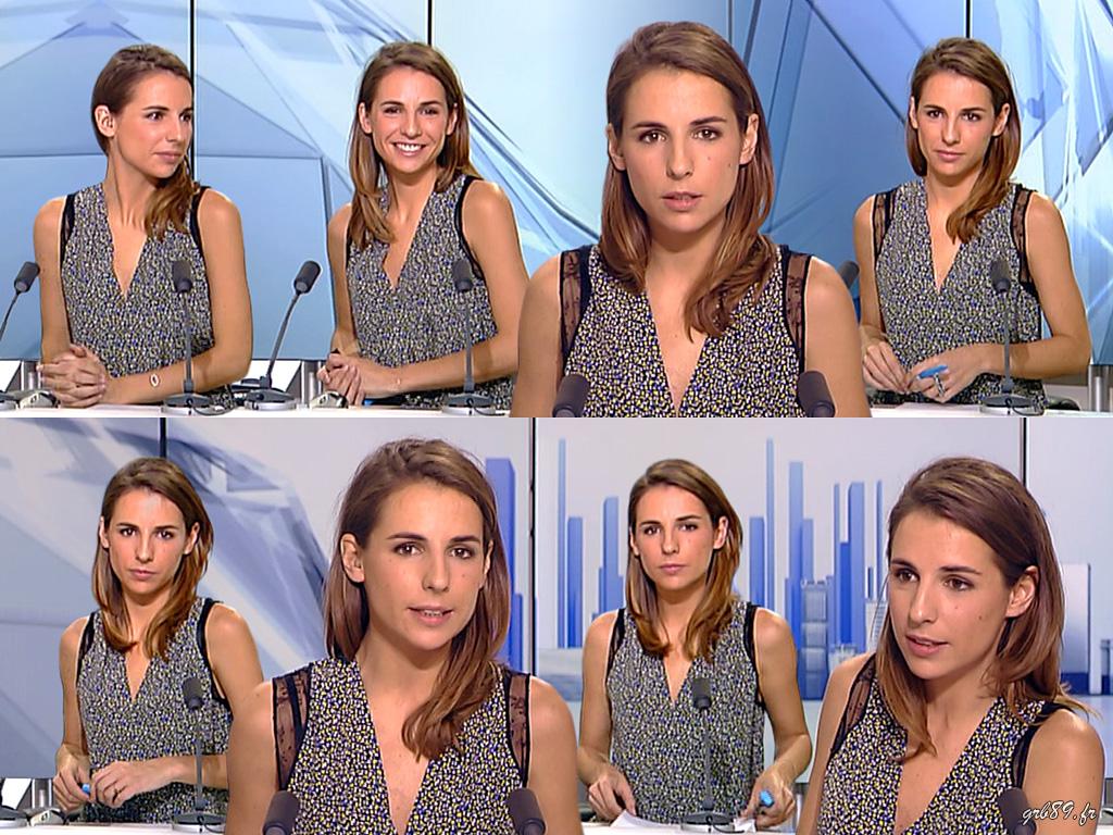 Alice Darfeuille 28/06/2012