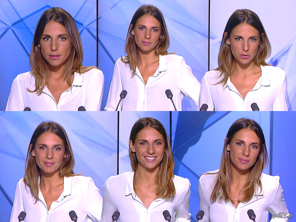 Alice Darfeuille 03/09/2012