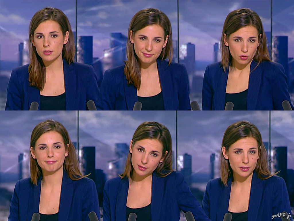 Alice Darfeuille 03/03/2013