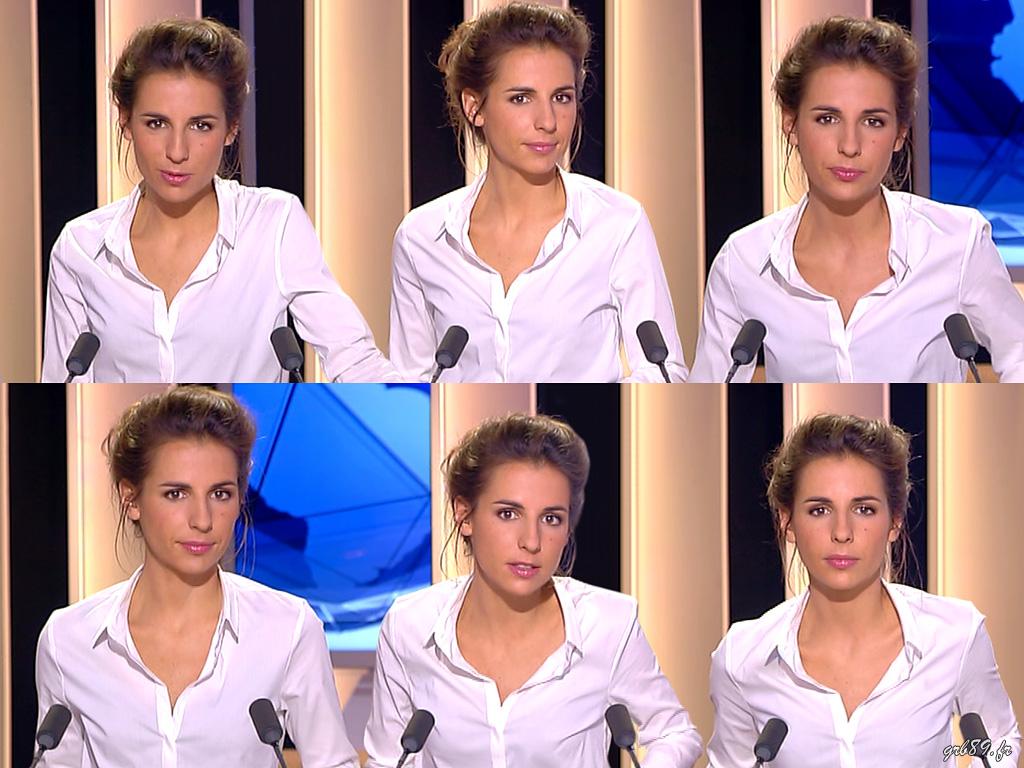 Alice Darfeuille 12/05/2102