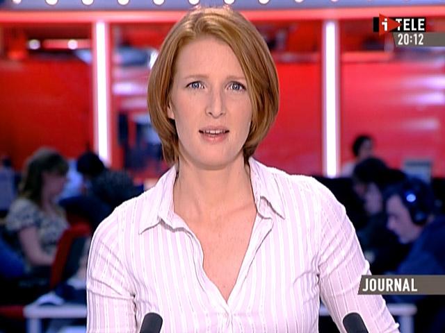Alexandra Deniau 01/05/2008