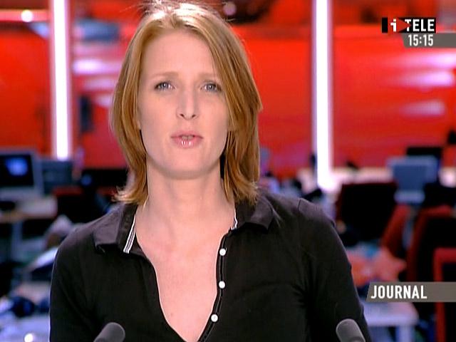 Alexandra Deniau 31/05/2008