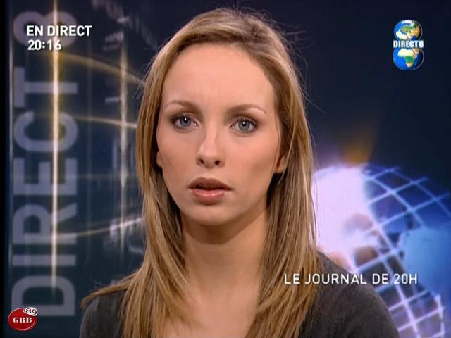 Anne Denis 09/03/2006