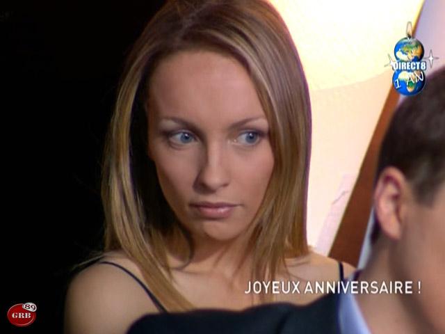 Anne Denis 31/03/2006
