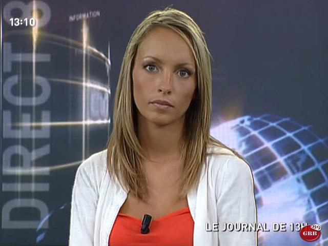 Anne Denis 06/09/2006