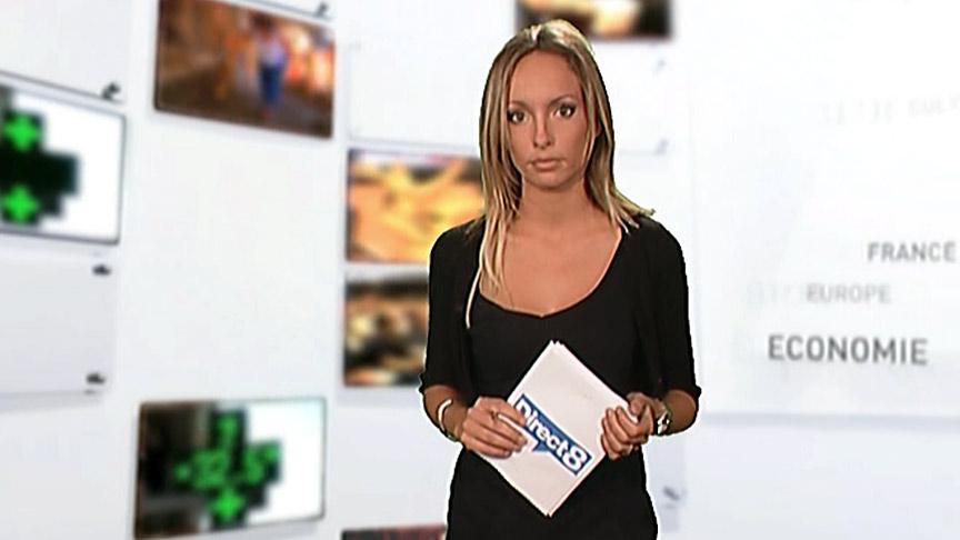 Anne Denis 12/09/2008