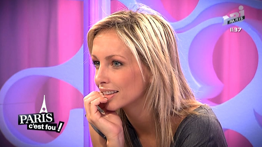 Anne Denis 27/04/2010